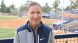 Cal State Fullerton Softball Coach Kelly Ford