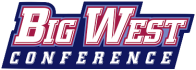 Big West Conf Logo