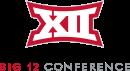 Big_12_Conference logo