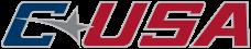 cusalogo logo new