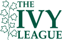 Ivy_League_logo