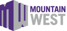 Mountain West Logo Big