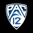 pac12 logo