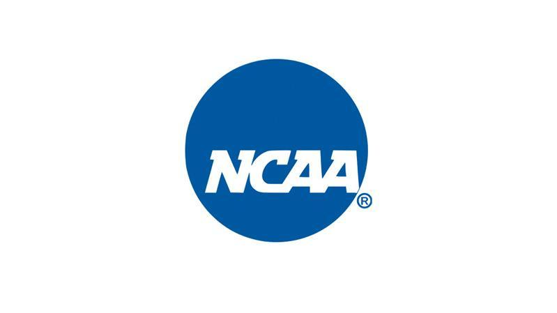 NCAA Considers Ending Early Recruiting