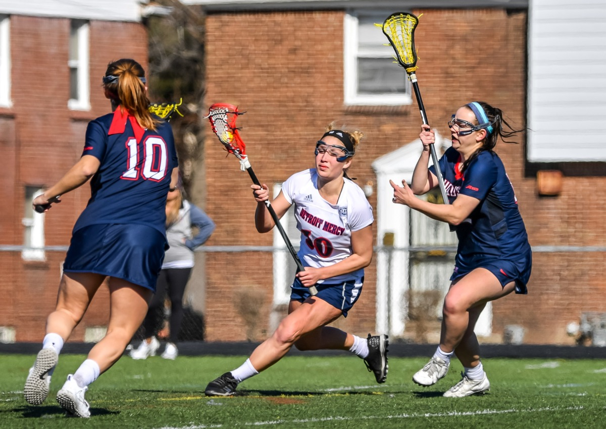 NCAA Rule Changes – What changed forLacrosse
