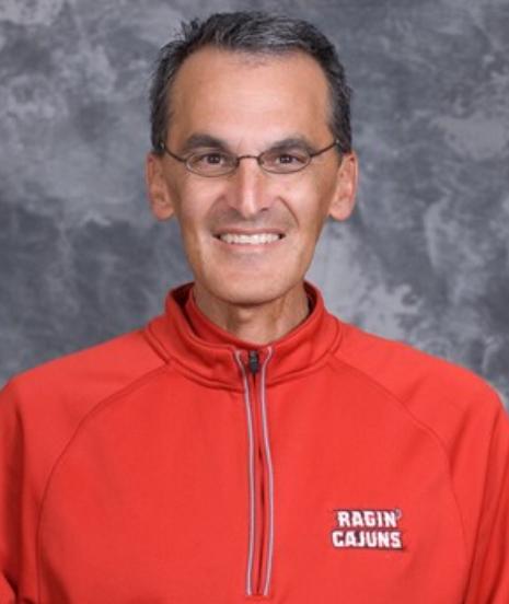 Coach Lotief Sues for Retaliation, Breach of Contract,Defamation